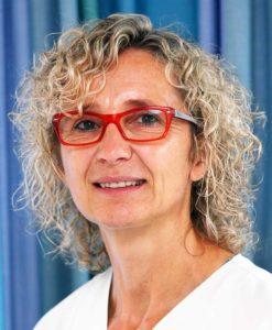 Jutta Recktenwald: Anpimomai® Therapie