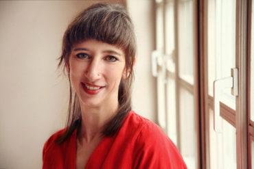 Sabine Schmitz-Morsch: Therapie, Ausbildungsleitung Saralta® Yoga, Bewegungskurse, Geschäftsleitung