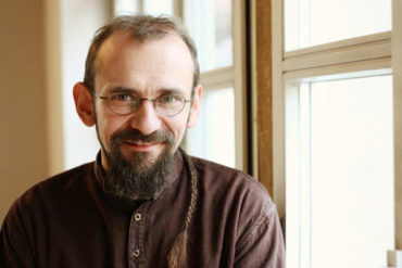 Volker Morsch: Therapie, Ausbildungsleitung Anpimomai® , Saralta®Yoga, Saham, Reiki