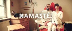 Emba arbeitet mit AnPiMoMai, mit Saham, Yoga, Reiki und vielen anderen generierten Techniken aus unserem langjährigen Erfahrungsschatz.
