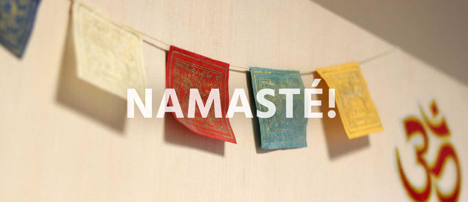 Die Wurzeln der AnPiMoMai beruhen auf Kenntnissen, die auch in der asiatischen Medizin häufig Anwendung finden.
