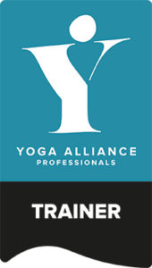 Emba: Yogalehrer-Ausbildung nach den Richtlinien der Yoga Alliance professionals