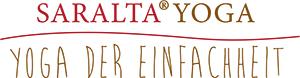 Saralta Yoga - Yoga der Einfachheit